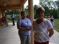 Dziesmu un deju svētku atskaņu svinīgais sarīkojums 31.07.2008.