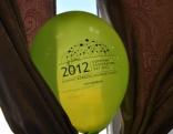 Eiropas sadarbības dienā iesaistās arī Rēzeknes novads 2012. 26.09.