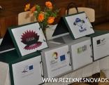 Eiropas teritoriālās sadarbības diena 21. septembrī