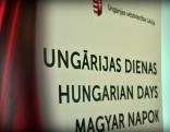 Ferencs Lists - Ungārijā, Eiropā un Lūznavas muižā