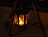 Folkloras kopu saiets Ozolmuižā 2011. g. 08. februāris