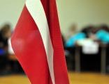 """Konkursā """"Mana Latvija"""" uzvaras laurus plūc Jaunstrūžānu pamatskolas komanda"""