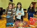 Sagaidot Valsts svētkus, skolēniem būs pašiem savi valsts karodziņi
