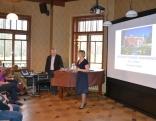 Latgales tūrisma konference 2017