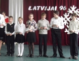 kruku-pamatskola-6