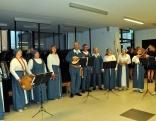 Latvijas Republikas proklamēšanas 98. gadadiena