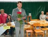 Lauku atbalsta dienesta Rēzeknes pārvaldes vadītājs Aigars Puncuļs