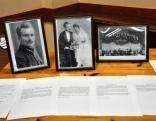 Staņislavs Kambala - dzimis 1893. gadā, tagadējā Lendžu pagasta teritorijā, Rēzeknes apriņķa, Kuļņevas pagasta Stapuļu sādžā. Vienīgais latgalietis, kas piedalījās Latvijas valsts proklamēšanas aktā Nacionālajā teātrī 1918. gada 18. novembrī. Sabiedriski politisks darbinieks , Latvijas Bankas padomes loceklis (1923), lingvists, piedalījies latgaliešu ortogrāfijas komisijā. Miris 1941. gadā, Rīgā.