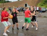 Lieli un mazi tikās ikgadējā Rēzeknes Novada dienā 2013.20.07.