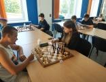 Maltā noslēdzies pirmais klasiskās laika kontroles šaha turnīrs