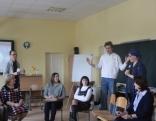 Noslēgušies globālās izglītības praktiskie semināri skolotājiem