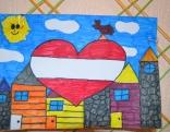 Patriotiskais mēnesis Liepu pamatskolā 2016.