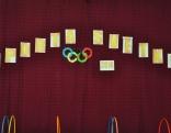 PII sporta svētki Tiskādos