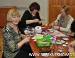 Radošuma diena skolotājiem (13.marts)