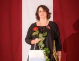 Sandra Kļaviņa