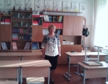 Klavdija Marcinkeviča