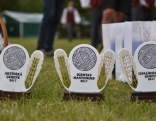Rēzeknes novada diena 2017 - ģimeņu godināšana un koncerts