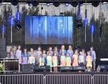Rēzeknes novada diena 2018. Koncerts