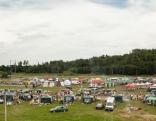 Rēzeknes novada dienu Noslēguma pasākums (foto: Māris Justs)