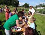 Rēzeknes novada Ģimenes diena 2014.18.07.