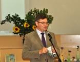 Rēzeknes novada izglītības iestāžu vadītāju ikgadējā tikšanās 2012.28.08.