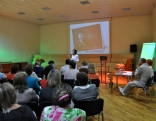 Rēzeknes novada izglītības iestāžu vadītāju konference 2013.