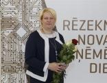 Anita Safonova