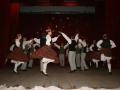 Rēzeknes rajona deju kolektīvu skate 2009