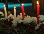 Valsts svētkos Atzinības rakstus saņem 40 Rēzeknes novada iedzīvotāji 2012.