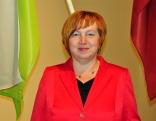 Rita Baltere, Kantinieku pagasta iedzīvotāju konsultatīvās padomes vadītāja