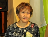 Ingrīda Mežajeva, Vispārējās izglītības skolotāja Feimaņu pamatskolā