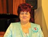 Ženija Reidzāne, Ilzeskalna pirmsskolas izglītības iestādes aukle
