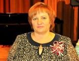 Sarmīte Skudra, Kaunatas pirmsskolas izglītības iestādes skolotāja
