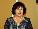 Anastasija Belogubova, Rēzeknes novada bibliotēku informācijas speciāliste