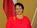 Zinaīda Šilova, Maltas bāriņtiesas priekšsēdētāja
