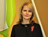 Inga Mileika, Valsts zemes dienesta  Latgales reģionālās nodaļas kadastra procesa vadītāja