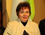 Ērika Ruskule, Valsts vides dienesta Rēzeknes reģionālās vides pārvaldes direktore