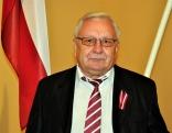 Vladimirs Bistrovs, Vērēmu pagasta pārvaldes vadītājs