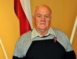 Anatolijs Bodžs, Sakstagala pagasta pārvaldes apkures iekārtu operators, remontstrādnieks