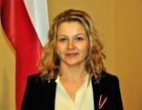 Anita Bringule, Attīstības plānošanas nodaļas zemes lietu speciāliste un projektu vadītāja