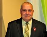 Jānis Gudeļs, Lūznavas pagasta pārvaldes autobusa vadītājs
