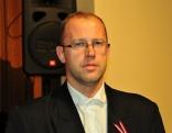Jevgeņijs Kušakovs, Rēzeknes novada pašvaldības Informācijas tehnoloģiju pašvaldības kompetences centra galvenais datortīklu administrators