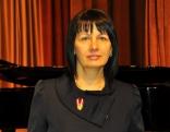 Skaidrīte Melne, Dricānu pagasta pārvaldes vadītāja