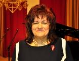 Marija Nizina, Silmalas pagasta zemes lietu speciāliste