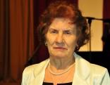 Rima Semjonova, Stružānu pagasta pārvaldes galvenā grāmatvede