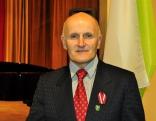 Voldemārs Vabals, Gaigalavas pagasta pārvaldes vadītājs