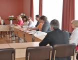 """""""Verems"""" un """"LEAX Rēzekne"""" saņem LDDK apbalvojumus kā labākie darba devēji Latgales reģionā"""