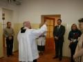 """Veselības un sociālās aprūpes centrā """"Malta""""uzlabojušies dzīves apstākļi"""