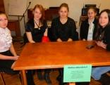 Maltas vidusskolas 2. komanda