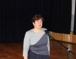 Sveic Latgalīšu kulturys bīdreibys vaļdis prīšksādātuoja Līveja Plavinska